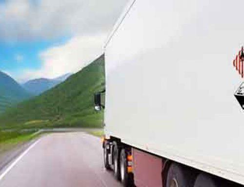 Licencia E3 – Transporte de Mercancías Peligrosas