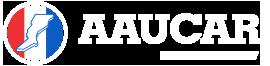 AAUCAR – Asociación de Autotransporte de Carga de Santa Fe Logo